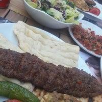 Снимок сделан в Paşa Kebap пользователем Merve . 5/15/2018