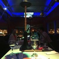 8/6/2016에 🇬🇪🇬🇪🇬🇪님이 DoZari / Дозари шоу-ресторан на воде에서 찍은 사진