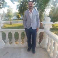 11/2/2013에 Beytullah Aksoy -.님이 Alyans Plaza에서 찍은 사진