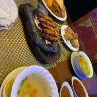 مطعم جنوب شرق آسيا 36 Tips From 704 Visitors
