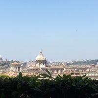 Caffè Capitolino Roma Lazio