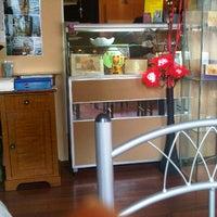 Sukhothai Thailandisches Restaurant In Krefeld
