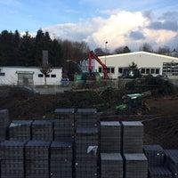 Berding beton