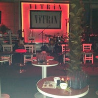 Photo prise au Vitrin Club par Zerrin A. le6/28/2013