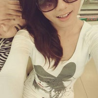รูปภาพถ่ายที่ Chaing Khong I Love You โดย nguyenhuyen เมื่อ 7/30/2013