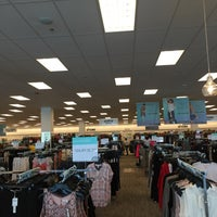 996c7776a91a ... Photo taken at Nordstrom Rack by Sal D. on 2 25 2016 ...