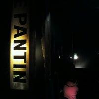 Das Foto wurde bei Le Pantin von Jean-Francois H. am 11/30/2012 aufgenommen