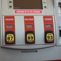 H-E-B Gas Station - Gas Station in Pearland