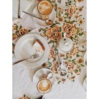 Foto tirada no(a) Lissabonbon - Vintage Café por Juliana L. em 5/1/2015