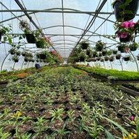 Platt S Farm Market 3 Tips