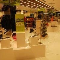 Shoe mart - Miscellaneous Shop in Dubai