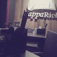 รูปภาพถ่ายที่ PappaRich โดย .. .. เมื่อ 6/18/2012
