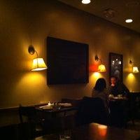 11/7/2011にOlivier B.がLunettaで撮った写真