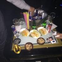 รูปภาพถ่ายที่ Premium Club โดย Mirac K. เมื่อ 4/19/2015