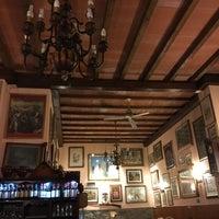 La Vecchia Cucina di Soldano - 8 tips from 161 visitors
