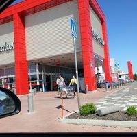 K-citymarket tammisto