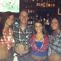 9/11/2013にEastsider BarがEastsider Barで撮った写真