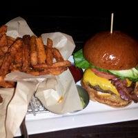 The Garden Cafe Sherman Oaks 15 Tips