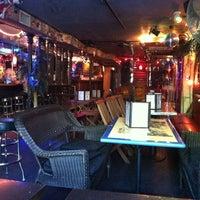 Foto scattata a 169 Bar da Marc W. il 5/3/2013
