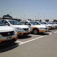 Belhasa Driving Center Jebel Ali دبي دبي
