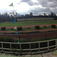 """Foto tomada en Estadio """"Palillo"""" Martinez por Maury's R. el 9/22/2013"""