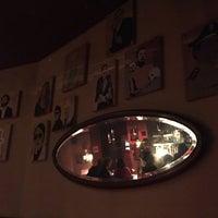 Das Foto wurde bei Griffin von Kwozi am 4/2/2015 aufgenommen