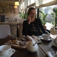 Photo prise au VINO e CUCINA par Сергей И. le11/1/2015