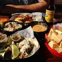 Foto scattata a Torchy's Tacos da Brittany N. il 5/15/2013
