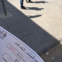 Photos At مدرسة دلة لتعليم السيارات السلي السلي 13 Tips From 563 Visitors