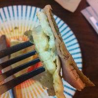 Das Foto wurde bei Coffy Café von Emile B. am 12/5/2012 aufgenommen