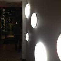 Foto tirada no(a) Dee Lincoln's Bubble Bar & Private Events por Raimundo M. em 11/9/2012