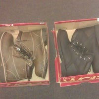 637bb377a1c ... Photo taken at Payless ShoeSource by Thomas W. on 12 9 2013 ...