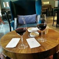 2/6/2016にKristof V.がTiszavirág Bar & Restaurantで撮った写真