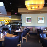 Incredible California Pizza Kitchen 11 Tips From 857 Visitors Interior Design Ideas Gentotryabchikinfo