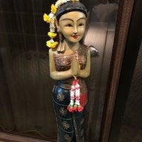 De Siam Traditional Thai Therapy - Spa