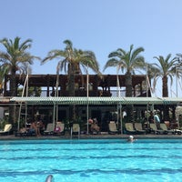 Swimming Pool Crystal De Luxe Resort Spa Kemer 3 Tips