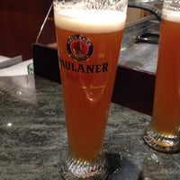 Photo prise au La Fabrica Museo de La Cerveza par John R. le10/26/2013