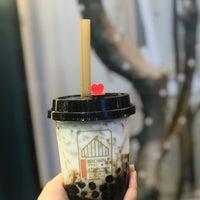 Foto scattata a Brown Café da Rada T. il 10/30/2018