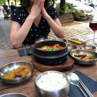 Das Foto wurde bei gogogi von Yoonji L. am 7/16/2018 aufgenommen