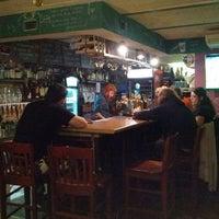 7/23/2013 tarihinde Котофотziyaretçi tarafından Thistle Pub'de çekilen fotoğraf