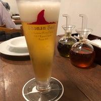 10/6/2018にlunacat_yugiriがMOKICHI FOODS GARDENで撮った写真