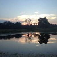 Foto diambil di Bristow Manor Golf Club oleh Kevin J. pada 7/18/2013