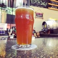 Photo prise au Caboose Brewing Company par Tony C. le6/1/2019