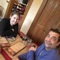 5/19/2019에 Sarah T.님이 Pizzeria Rustica에서 찍은 사진