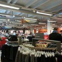 Outlet La Factory Store Campania Marcianise Nike Reggia q7I6ZaH7wF