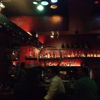 Foto tomada en Cairo Jazz Club por Mohamed E. el 11/7/2013