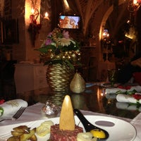 Foto diambil di Chateau de Fleurs oleh Inna V. pada 7/21/2013