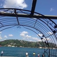 7/20/2013 tarihinde Ahmet K.ziyaretçi tarafından Lokma'de çekilen fotoğraf