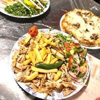 Photos At مطعم السعفة Turkish Restaurant