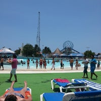 Photo prise au Wet 'n Wild par Sele P. le5/5/2013